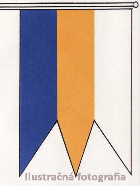 Obecné zástavy